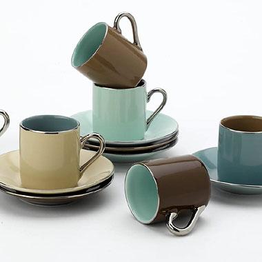 احلى فناجين قهوة فوتو بسررعة 2445.imgcache.jpg