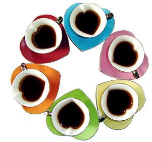 احلى فناجين قهوة فوتو بسررعة 2446.imgcache.jpg