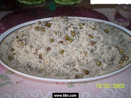 5220b8lbkrhuhwpr09pcs2plpl4s4ild أحلى طبخات الأرز