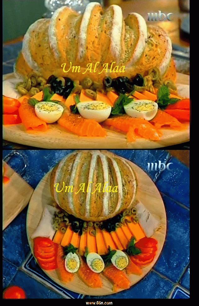 أفضل الأكلات مع الصو طريقة 5cl7omi12zhs03p4k6cdelviic1zf2m0.jpg