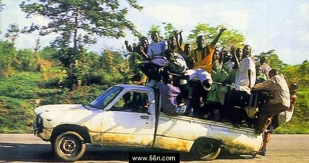 سيارة بقوة 400 حصان .. تلاتة منهم ميتات 7d88rprapwckn9ht0pbyqjivi619nfhj