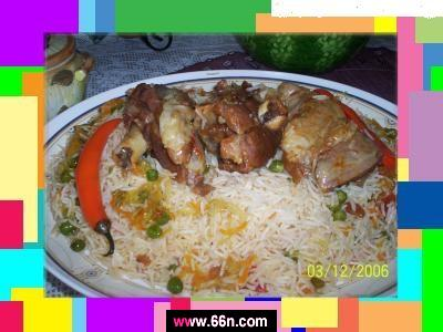 7s0ruvikpkww7ohjcemgm12iquawggrc أحلى طبخات الأرز