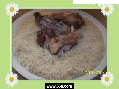 9xginlcu7lfnhwaihoinlay5df3i88wl أحلى طبخات الأرز