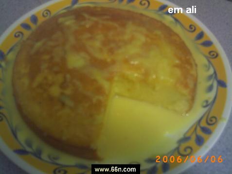 الكيكة الفلبينية؟؟ ack679zb520so50blcwt