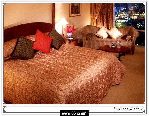 أفخم فنادق ماليزيا الغرف والسويتات fj24ix7vs71h5ngq7q7o