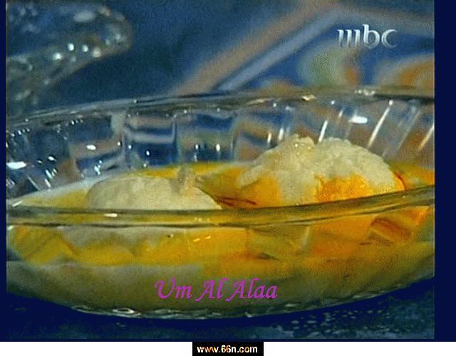 احدث وصفات حلويات منال العالم لعام 2009 - احلى وصفات Gipcmzv8lu57ekm29tfpfukxap66ouyb