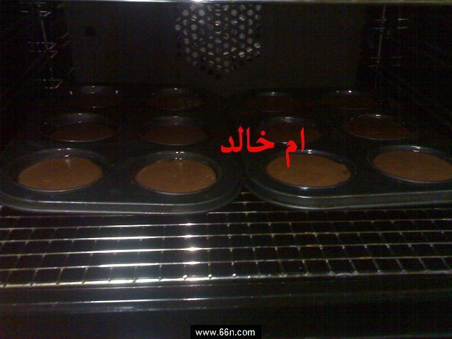 كيكه الشوكولاته اللذيذه بالصور mbii6dftfrnktohfqjsb