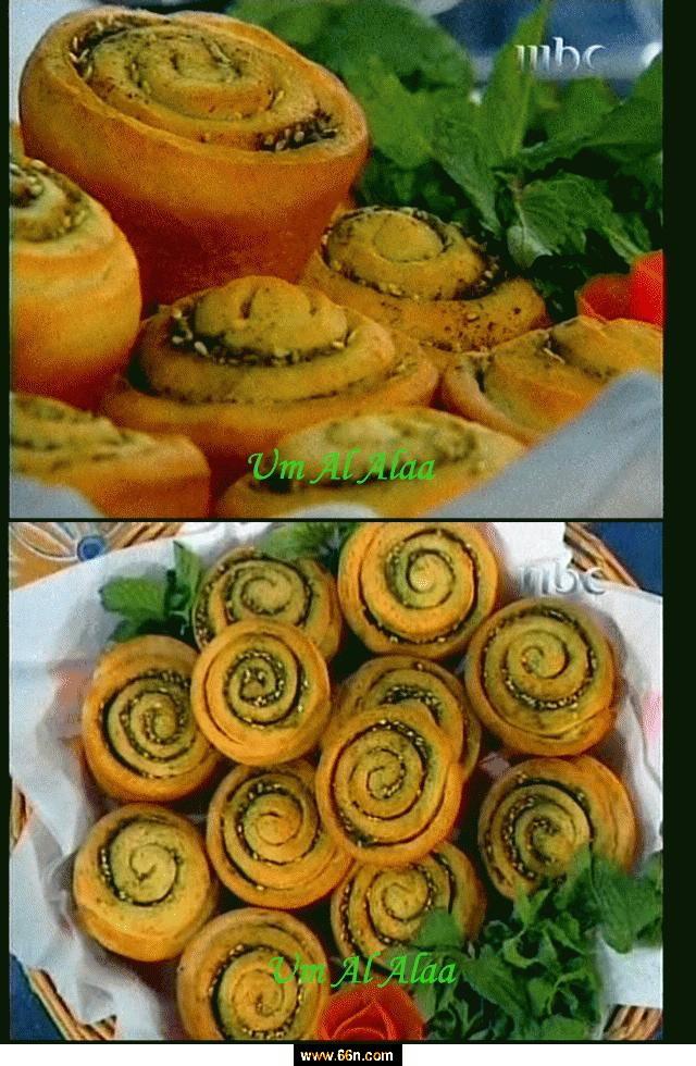 اطباق منال العالم - اكلات منال العالم - وصفات مطبخ منال العالم اطباق منال العالم o9432a5dz3d8kwjjannsqaa2x3s0cfj7.jpg