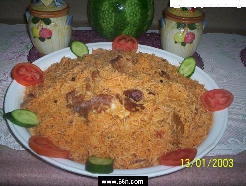rwjl6mwwph3fw6j0g5h7luqqaaxtl1qi أحلى طبخات الأرز