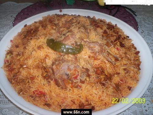 trtvao3ivywstj1vwvrxc6y7q523oxg9 أحلى طبخات الأرز