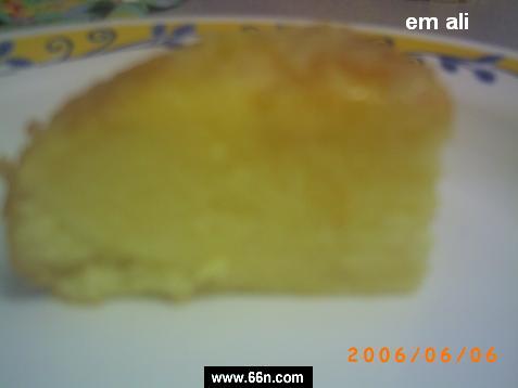 الكيكة الفلبينية؟؟ wpgpkok50u8eyot2aqs9